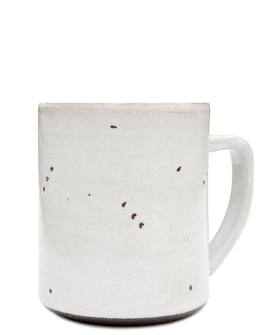 Constellation Mug from Leif Shop