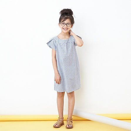 Steven Alan Kids American Made Children's Clothing