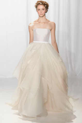 Reemacra Made in America Bridal