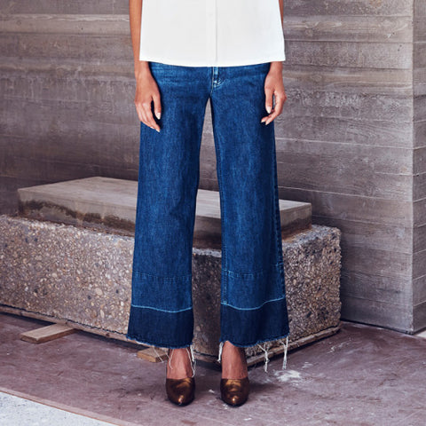 Rachel Comey American Made Womenswear