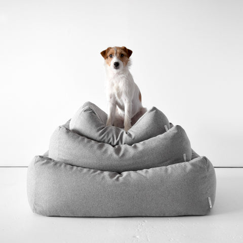 Doca Pet Dog Beds Made in America