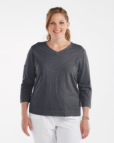 Fresh Produce Clothing, Plus Size Clothing for Women American Made