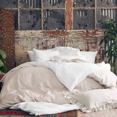 Matteo American Made Bedding