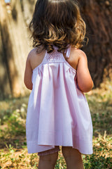 Petit Mioche, American made, Organic Clothing for Children