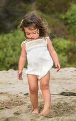 Petit Mioche Organic Childrens Clothing