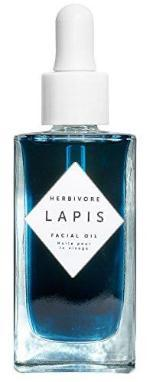 Lapis All Natural Facial Oil by Herbivore Botanicals