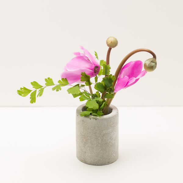 Miniature Planter