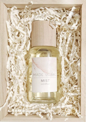 Mist Reed Diffuser