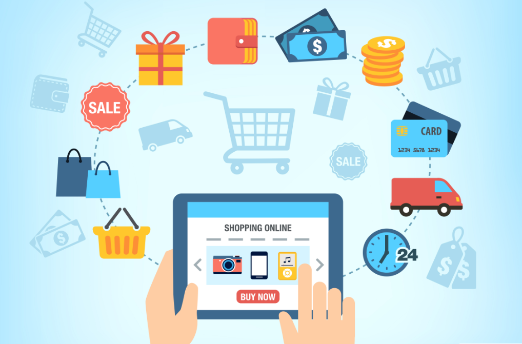 Shopify vs. WooCommerce: Which should you use for your online store?