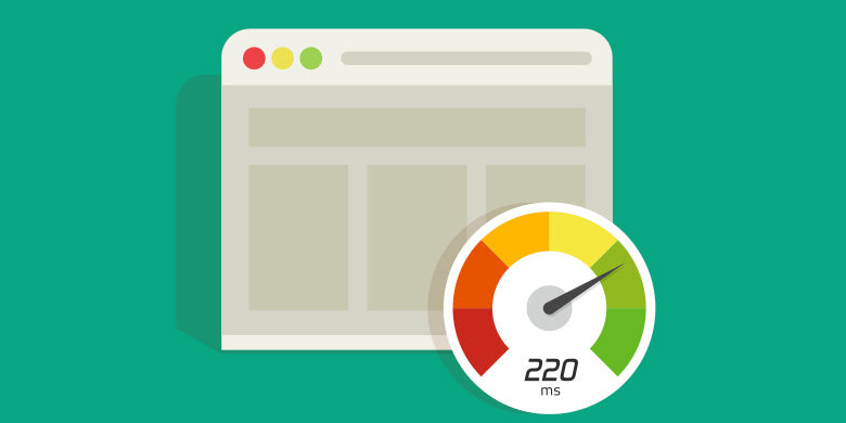 Optimizing Your Shopify Site for Speed