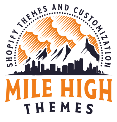 Mile High Themes