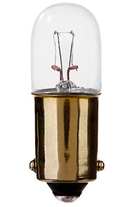 CEC Miniature Lamp #1893, Box of 10 - AutoCareParts.com