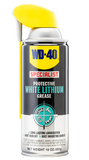 WD-40 Specialist Protective White Lithium Grease #30061, 10 oz (Pack of 2) - AutoCareParts.com