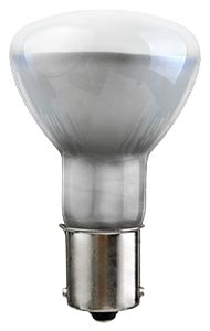 CEC Miniature Lamp #1383, Box of 10 - AutoCareParts.com