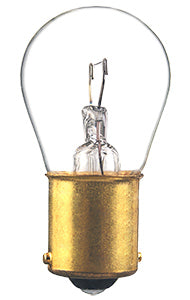 CEC  Miniature Lamp #1141, Box of 10 - AutoCareParts.com