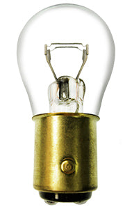 CEC  Miniature Lamp #1157, Box of 10 - AutoCareParts.com