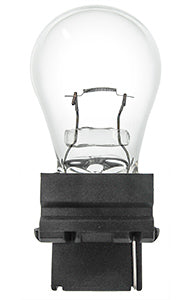 CEC Miniature Lamp #3156, Box of 10 - AutoCareParts.com