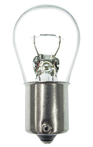 CEC  Miniature Lamp #7527, Box of 10 - AutoCareParts.com