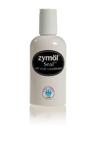 Zymol Seal, soft seal Conditioner - 8.5 oz