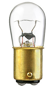 CEC  Miniature Lamp #1004, Box of 10 - AutoCareParts.com