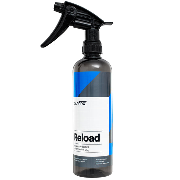 CarPro Reload #113n,  500 ml - AutoCareParts.com