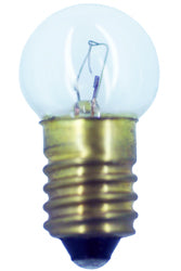 CEC Miniature Lamp #432, Box of 10 - AutoCareParts.com