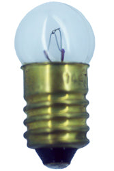 CEC Miniature Lamp #1447, Box of 10 - AutoCareParts.com