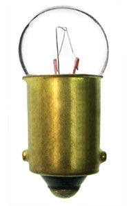 CEC Miniature Lamp #53, Box of 10 - AutoCareParts.com