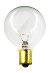 CEC Miniature Lamp #20-99C, Pack of 4 - AutoCareParts.com