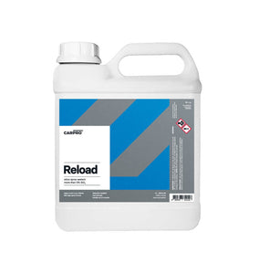 CARPRO Reload Gallon #1154