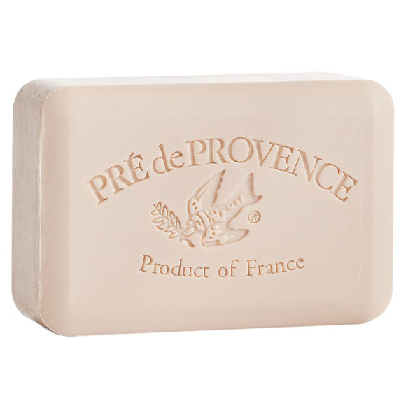 Pre de Provence Coconut French Soap Bar #35160CT, 250 g - AutoCareParts.com