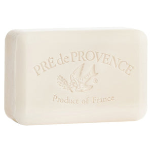 Pre de Provence Mirabelle French Soap Bar #35160MB, 250 g - AutoCareParts.com