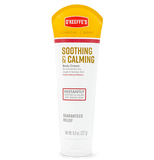 O'Keeffe's Soothing and Calming Body Cream #K0500101, 8 oz - AutoCareParts.com