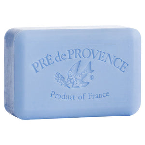 Pre de Provence Starflower Soap Bar #35159ST, 150 g - AutoCareParts.com