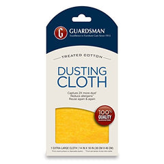 Ultimate Dusting Cloth Single-Cloth Pack