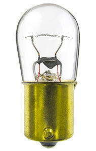 CEC  Miniature Lamp #1003, Box of 10 - AutoCareParts.com