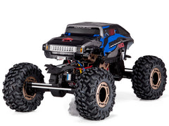 Redcat Racing RC Rockcrawlers