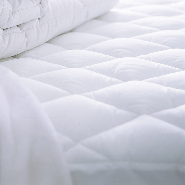 Mattress Protector Waterproof Love For White Love For