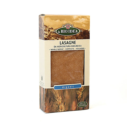 Lasagne Whole Wheat - smartshopper.ae