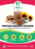 Protein Delight Powder