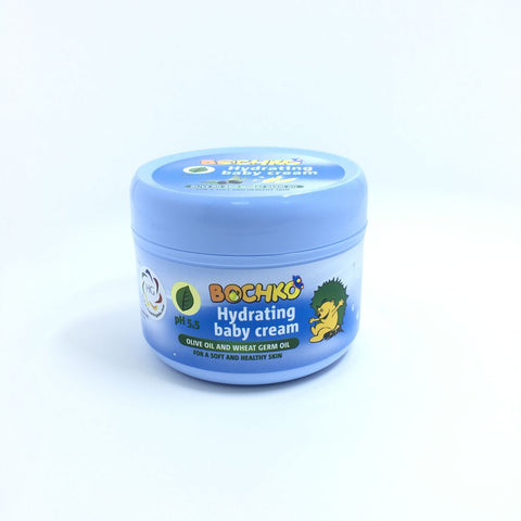 HG Baby Hydrating Cream