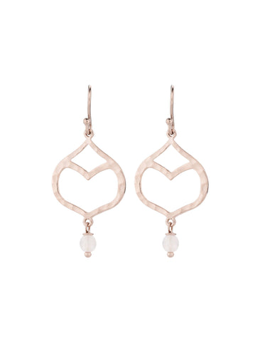 Pippa Small Earring