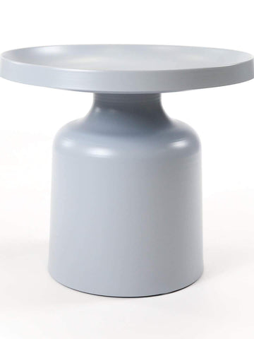 Lulu Side Table