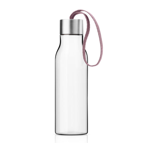 Eva Solo Drink Bottle