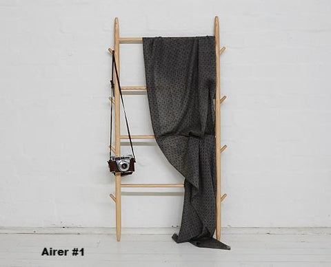 Clothing Airer