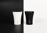 Sttoke Reusable Ceramic Cup