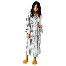 Kip & Co Bath Robe