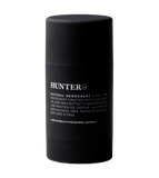 Hunter Natural Deodorant