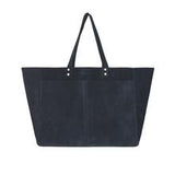 Jeanni Tote (Discontinued)