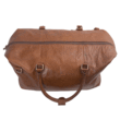Lurther Leather Traveller Bag